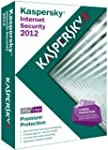 Kaspersky Internet Security 2012 - 3...
