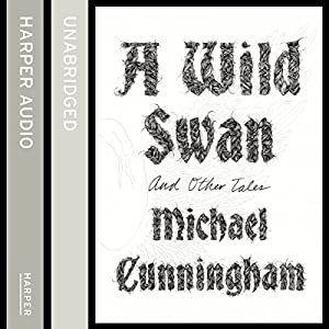 A Wild Swan: And Other Tales Audiobook