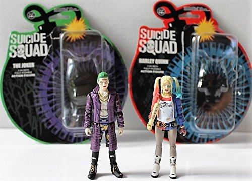 Funko-Suicide-Squad-Harley-Quinn-Joker-Legion-of-Collectors-Exclusive-Action-Figure