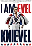 Am Evel Knievel [Import]