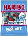 Haribo Schl�mpfe, 200 g
