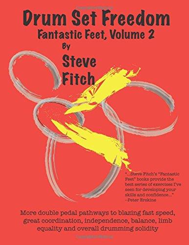 drum-set-freedom-fantastic-feet-volume-2