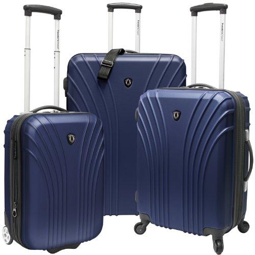 travelers-choice-3-piece-hardside-ultra-lightweight-set-navy
