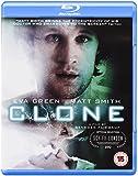 Clone [Blu-ray]