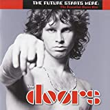 Future Starts Here: The Essential Doors Hits