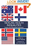 Tackling Health Inequalities: Lessons...