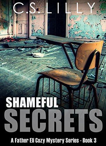 shameful-secrets-a-father-eli-cozy-mystery-series-book-3-english-edition