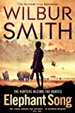 Wilbur Smith Elephant Song