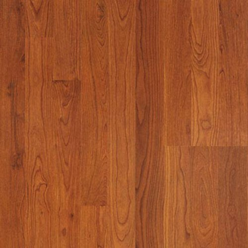 Hardwood flooring floating engineered hardwood for Laminate flooring enfield