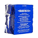 Datrex 3600 Emergency Food Bar - 3 Day/72 Hour Bar - Single Pack