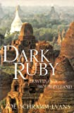 img - for Dark Ruby: Travels in a Troubled Land book / textbook / text book