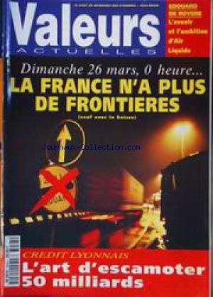 valeurs-actuelles-no-3043-du-25-03-1996-edouard-de-royere-air-liquide-la-france-na-plus-de-frontiere
