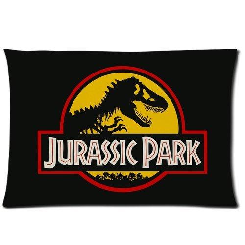 Dinosaur Kids Bedding 5258 front
