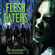 Flesh Eaters | Joe McKinney