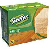 Swiffer Holz & Parkett
