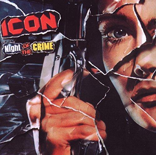 Night of Crime S.E.