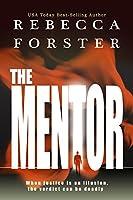 THE MENTOR (legal/political thriller)