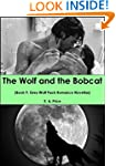 The Wolf and the Bobcat: (Book 9, Gre...