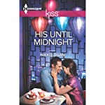 His Until Midnight | Nikki Logan