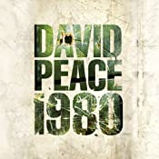 Nineteen Eighty: Red Riding Quartet | David Peace