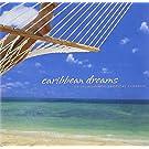 Caribbean Dreams: An Instrumental Tropical Paradise