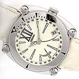 [セイコー]SEIKO ガランテ スプリングドライブ SBLA039 メンズ 腕時計 [中古]