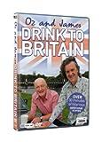 echange, troc Oz and James's Big British Adv [Import anglais]