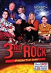 3RD ROCK FROM THE SUN:SEASON 1 BY 3RD...