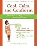 learn assertiveness skills