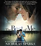 The Best of Me (Playaway Adult Fiction)