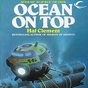 Ocean on Top Audiobook