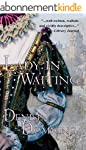 Lady in Waiting (The Lady Series Book...