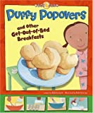 Puffy-Popovers-and-Other-Get-Out-of-Bed-Breakfasts-Kids-Dish