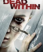 Dead Within [HD]