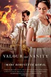 Valour and Vanity by Mary Robinette Kowal