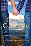 img - for Out in Colorado book / textbook / text book