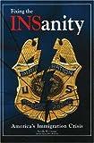 Fixing the INSanity