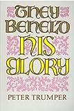 They Beheld His Glory Pb