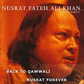 nusrat fateh ali khan best qawwali mp3 download