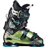 Garmont Shogun Alpine G-Fit Rapid Touring Boot-28.5