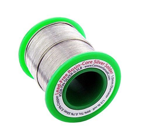 lead-free-rosin-core-silver-solder-10-mm-diameter-1-2-lb-roll