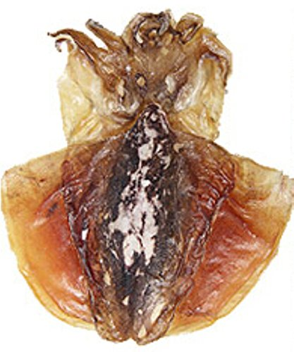 Helen-Oushangdong-Weihai-Specialty-Super-Grade-Light-Sunshine-and-Little-Dried-Wild-Cuttlefish-500g1764oz110lb