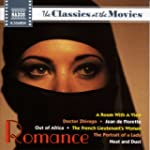 Classics at the Movies-Romance
