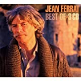 echange, troc Jean Ferrat - Best Of Jean Ferrat (Coffret 3 CD)
