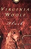 Flush (0156319527) by Woolf, Virginia