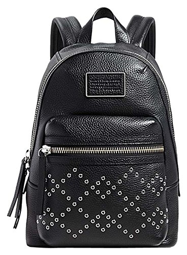 Marc By Marc Jacobs Dome Biker