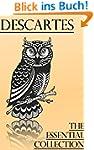 Descartes: The Essential Collection (...
