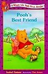 Winnie The Pooh Pooh's Best FriendWin...