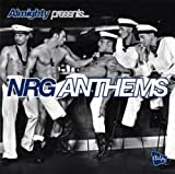 Various Almighty Presents: NRG Anthems Vol.2