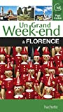 echange, troc Collectif - Un grand week-end à Florence